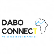 DABO CONNECT